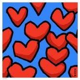 "Ed Heck ""Heartworks"""