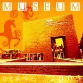 "Fritz Art ""Herne Museum"""