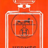 "Louis Nicolas Darbon ""HERMES MEETS CHANEL"""