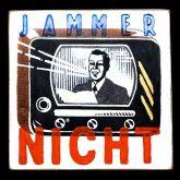 """Kati Elm """"Jammer nicht"""""""