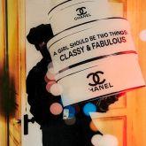 """Jörg Döring """"Classy & fabulous"""""""