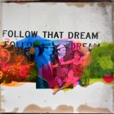 "Jörg Döring ""Follow that dream"""