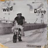"Jörg Döring ""Wild Drive"""