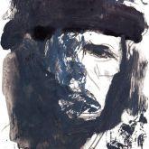 """Armin Mueller-Stahl """"Joseph Beuys"""""""