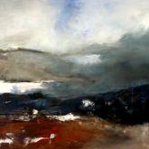 "Barbara Giesbert ""Landscape"""