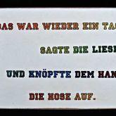"""Kati Elm """"Liese und Hans"""""""