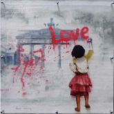 "Paul Thierry ""LOVE"""