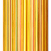 """Martin Sonnleitner """"Stripes III"""""""