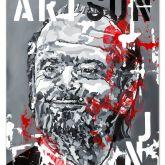 """Martin Sonnleitner """"ARTSON JN"""""""