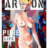 """Martin Sonnleitner """"ARTSON Pure Life"""""""