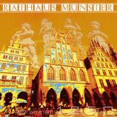 "Fritz Art ""Münster Rathaus"""