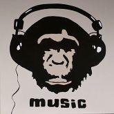 """Marisa Rosato """"Music"""""""