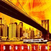 """Fritz Art """"New York 1"""""""