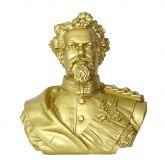 "Ottmar Hörl ""Ludwig II"""