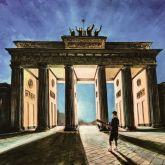 "Otto Waalkes ""One Morning in Berlin"""