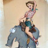 "Otto Waalkes ""Ticket to Ride"""