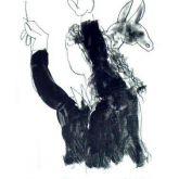 """Armin Mueller-Stahl """"Ouvertüre zu Shakespeare´s Sommernachtstraum von Mendelssohn-Bartholdy"""""""