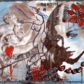 """Ulrike Langen """"Paradise Now"""""""
