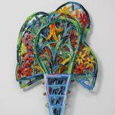 """David Gerstein """"Bouquet – Paris """""""