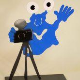 "Patrick Preller ""Fotograf"""