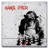 "Paul Thierry ""Games over"""