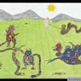 """Diverse Künstler """"Niki St. Phalle La Force"""""""