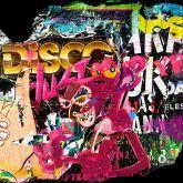 """Tanja Kiesewalter """"Pink Panther DISCO"""""""
