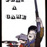 "Kati Elm ""Play A Game"""