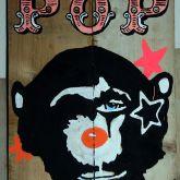 "Marisa Rosato ""Pop Pennywise"""