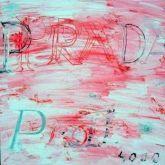 "4000 ""Prada Proll"""
