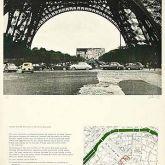 """Christo """"Project Ecole Militaire, Paris"""""""
