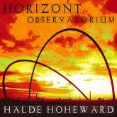 "Fritz Art ""Herten Observatorium"""