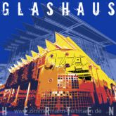 "Fritz Art ""Recklinghausen Glashaus"""