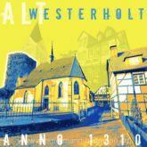 """Fritz Art """"Recklinghausen Westerholt"""""""