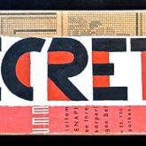 "Kati Elm ""Secrets 1"""