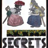 "Kati Elm ""Secrets"""