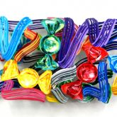 "David Gerstein ""Sweets & Strokes"""