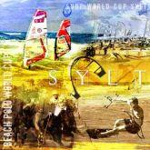 """Fritz Art """"Sylt2"""""""