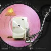 "Kai Schäfer ""Technics SL-1210MK2 / The Cure / Three Imaginary Boys"""