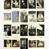 """Sam Shaw """"The Joy of Marilyn"""""""