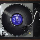"""Kai Schäfer """"Thorens TD124II / The Velvet Underground / The Velvet Underground & Nico"""""""