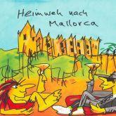 "Udo Lindenberg ""Heimweh nach Mallorca"""