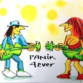 "Udo Lindenberg ""Panik 4ever"""