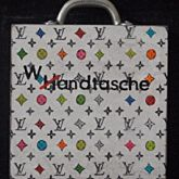 "Kati Elm ""Whandtasche"""