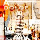 "Fritz Art ""Collage Italien"""