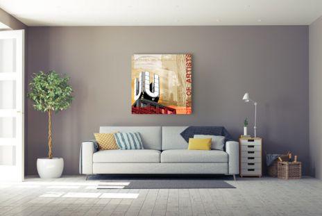 "Fritz Art ""Dortmund – City of Artists"""