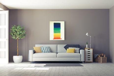 """""""Licht und Farbe"""""""