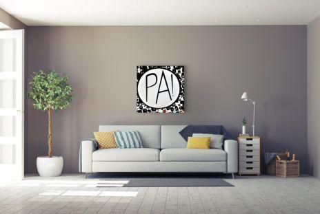 """PA!"""