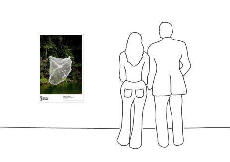 """Allora & Calzadilla Untitled, 2012"""