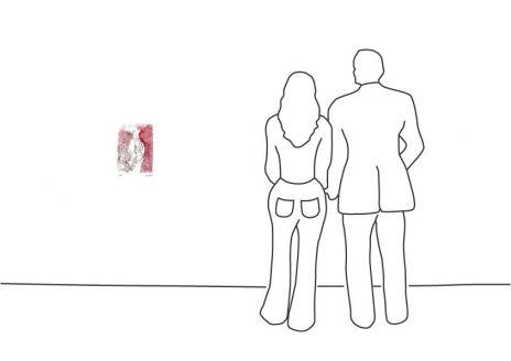 """Armin Mueller-Stahl """"Ich schenk Dir eine Blume"""""""